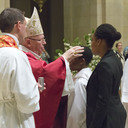 Confirmation May 2015 photo album thumbnail 8